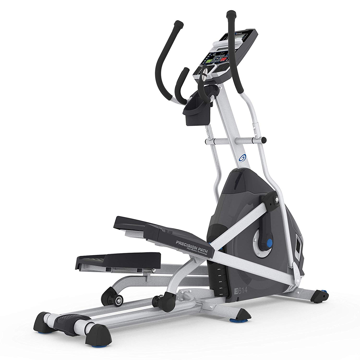 Best Folding Ellipticals (Updated 2020) – Top 8 Compared