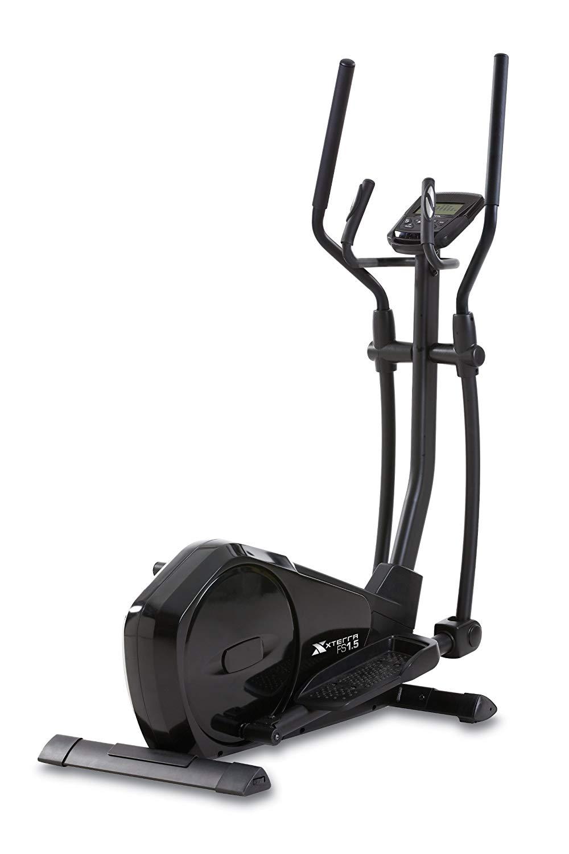 XTERRA Fitness F1.5