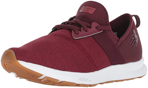 New Balance Women's FuelCore Nergize V1