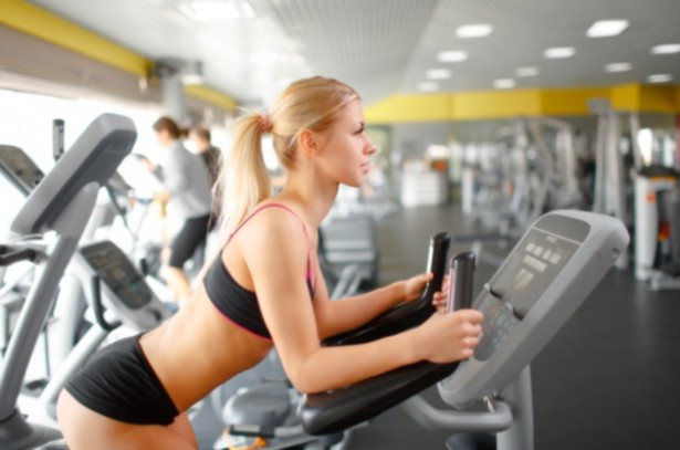 Some Mistakes You Should Avoid While Using an Elliptical